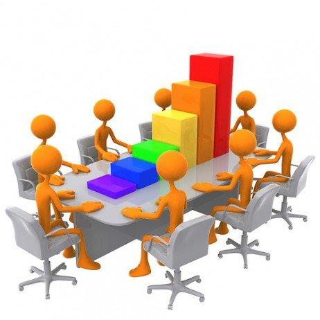 Reuniões em istambul download