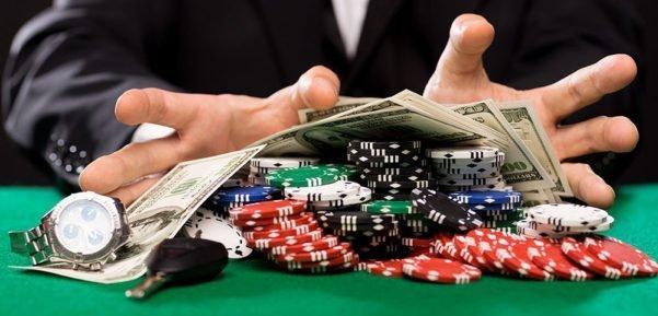 Casino spiele kostenlose online t shirt
