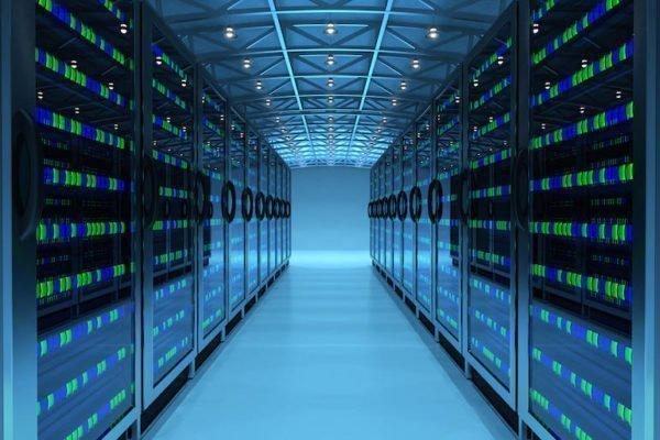 Image result for servidor