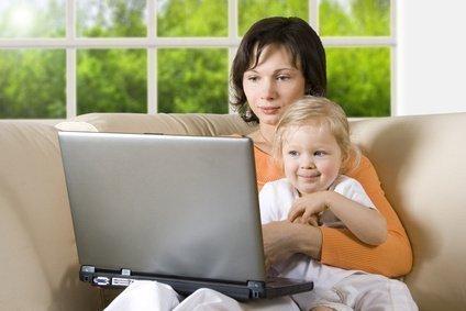 10 Empregos para você trabalhar de casa! - Ponto RH